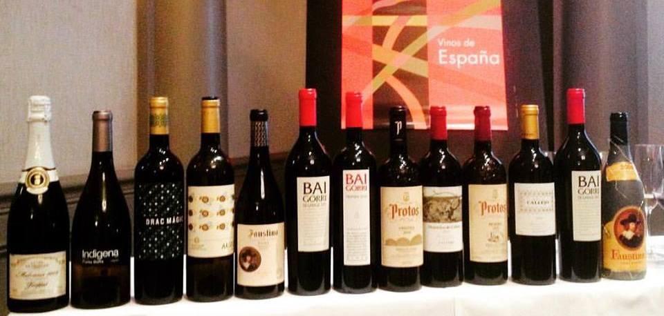 spanjolska-vina