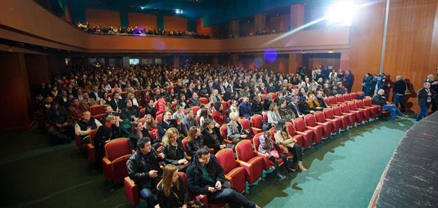 10-mostar-film-festival-otvorenje