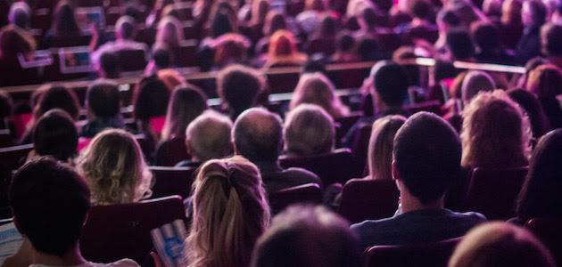 14-zagreb-film-festival-otvorenje
