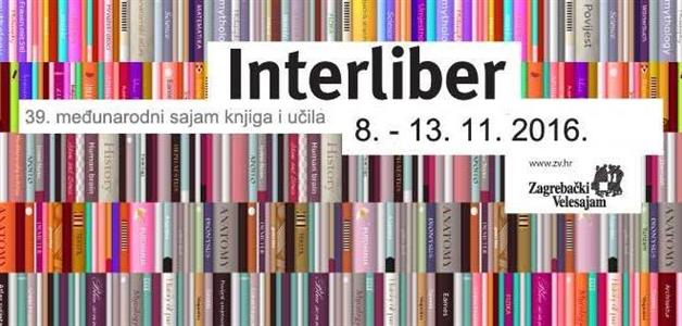 39-interliber