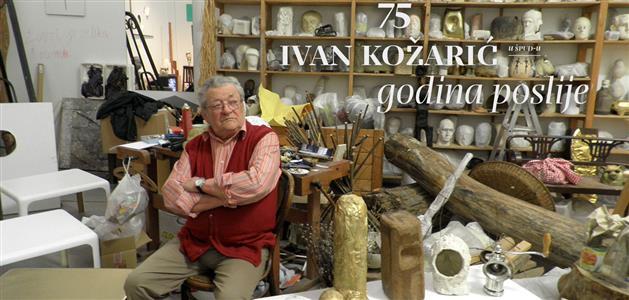 ivan-kozaric-foto-dorotea-jendric