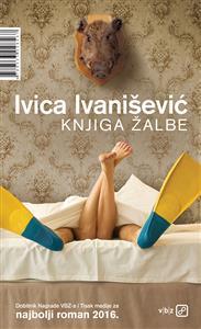ivica-ivanisevic-knjiga-zalbe