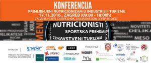 konferencija-za-primijenjeni-nutricionizam