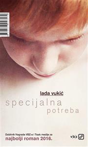 lada-vukic-specijalna-potreba