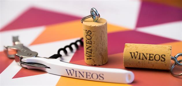 3-wineos-osijek