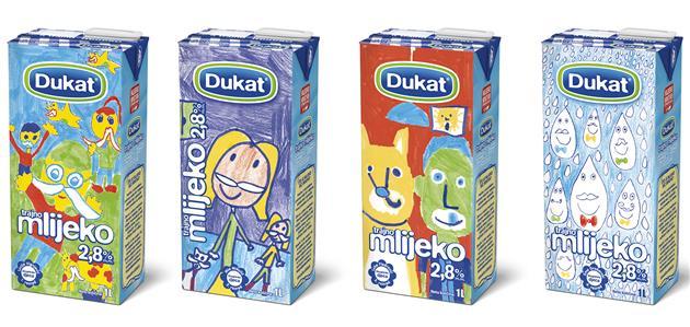 dukat-tetrapak
