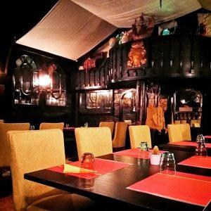 karaka-restoran