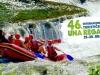 46. Una regata