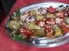 Šarena-dolma-punjene-paprike-rajčice-patlidžani-tikvice...
