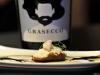 Feravino-Grasecco-i-Barrique-gljiva