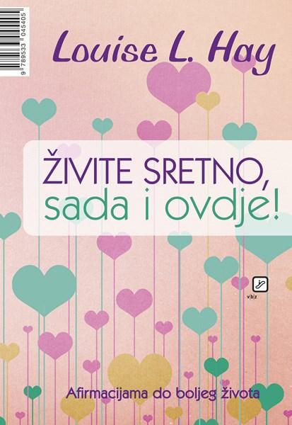 Zivite sretno...naslovnica (Kopiraj) (2)