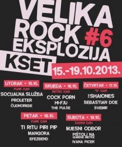 Velika-rock-eksplozija-6-plakat