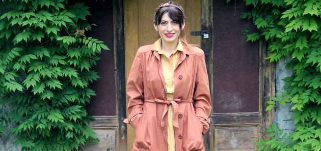 Jelena Radan