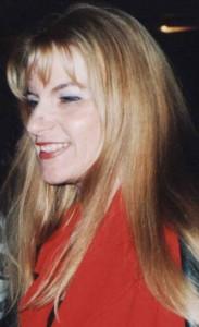 Arijana Čulina
