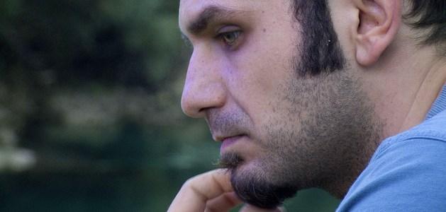 Berislav Jurič