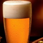 Pivo-prirodni sastav