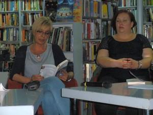 Marina-Vujčić-i-Zrinka-Pavlić