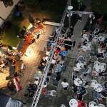 Ljetno kino Gradec 2013