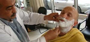 1-Jordan-brijanje