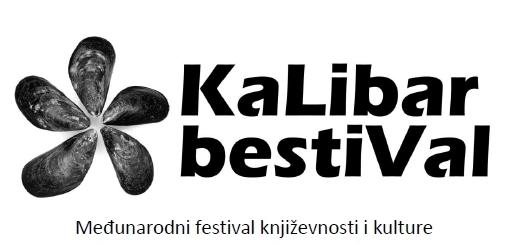 2. Kalibar bestival