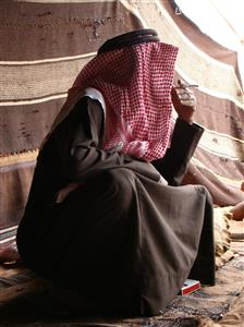 Jordanske crtice-korak po korak 4