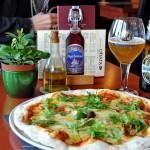 1-Sei formaggio - Weihenstephaner Vitus