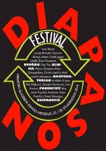 Diapason festival 2