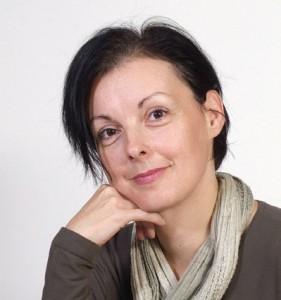 Elvira Slišurić