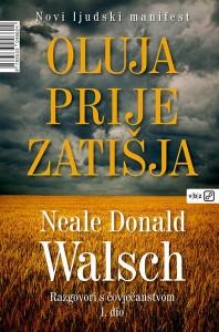 Neale Donald-Oluja-prije-zatišja