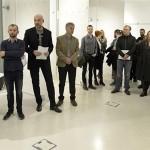 1-Dva arhitekta-otvorenje izložbe