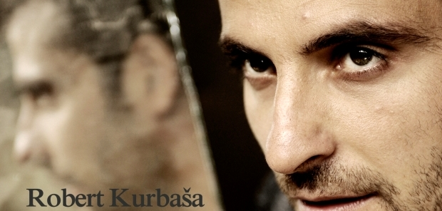 Robert Kurbaša-Biti mi daj
