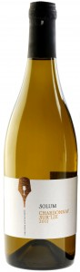 2-Solum-Chardonnay