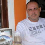 Robert-Naprta-vino-Solum