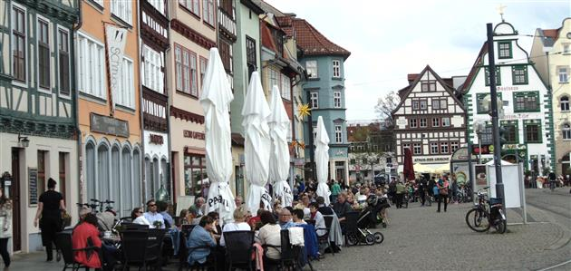 1-Erfurt