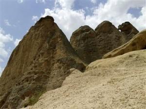 2-Kapadokija