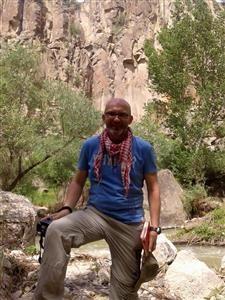 3-Damir Vujnovac-Kapadokija