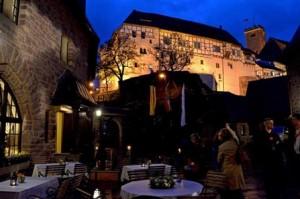 3-Dvorac Wartburg