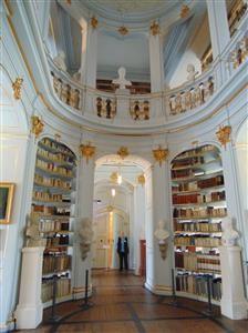 5-Knjižnica Anne Amelie