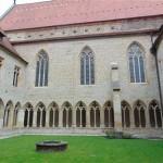5-Samostan augustinaca (Luther Erfurt)