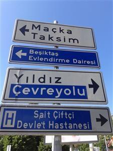 Istanbul-putokazi 2