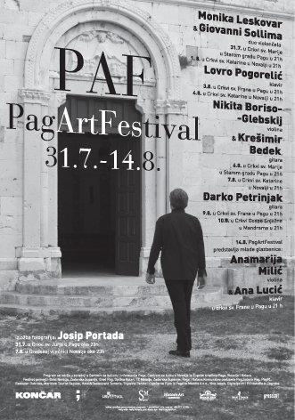 PagArtFestival 2015