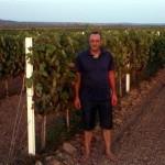 1-Vrsaljko-u-vinogradu