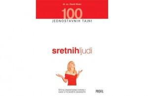 David Niven-100 jednostavnih tajni sretnih ljudi
