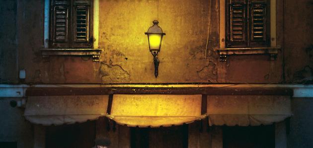 Jose Saramago-Svjetlarnik
