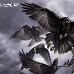David-Gilmour-Rattle-That-Lock