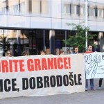 Izbjeglice-Europski dan solidarnosti