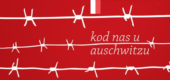 Tadeusz Borowski-Kod nas u Auschwitzu