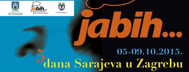4. JaBiH festival