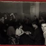 Pola stoljeća diska - riječki Husar 1959 (za pultom Igor Barbarić i Toni Habčić)