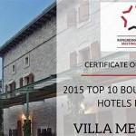Meneghetti-vila-Meetings Star 2015